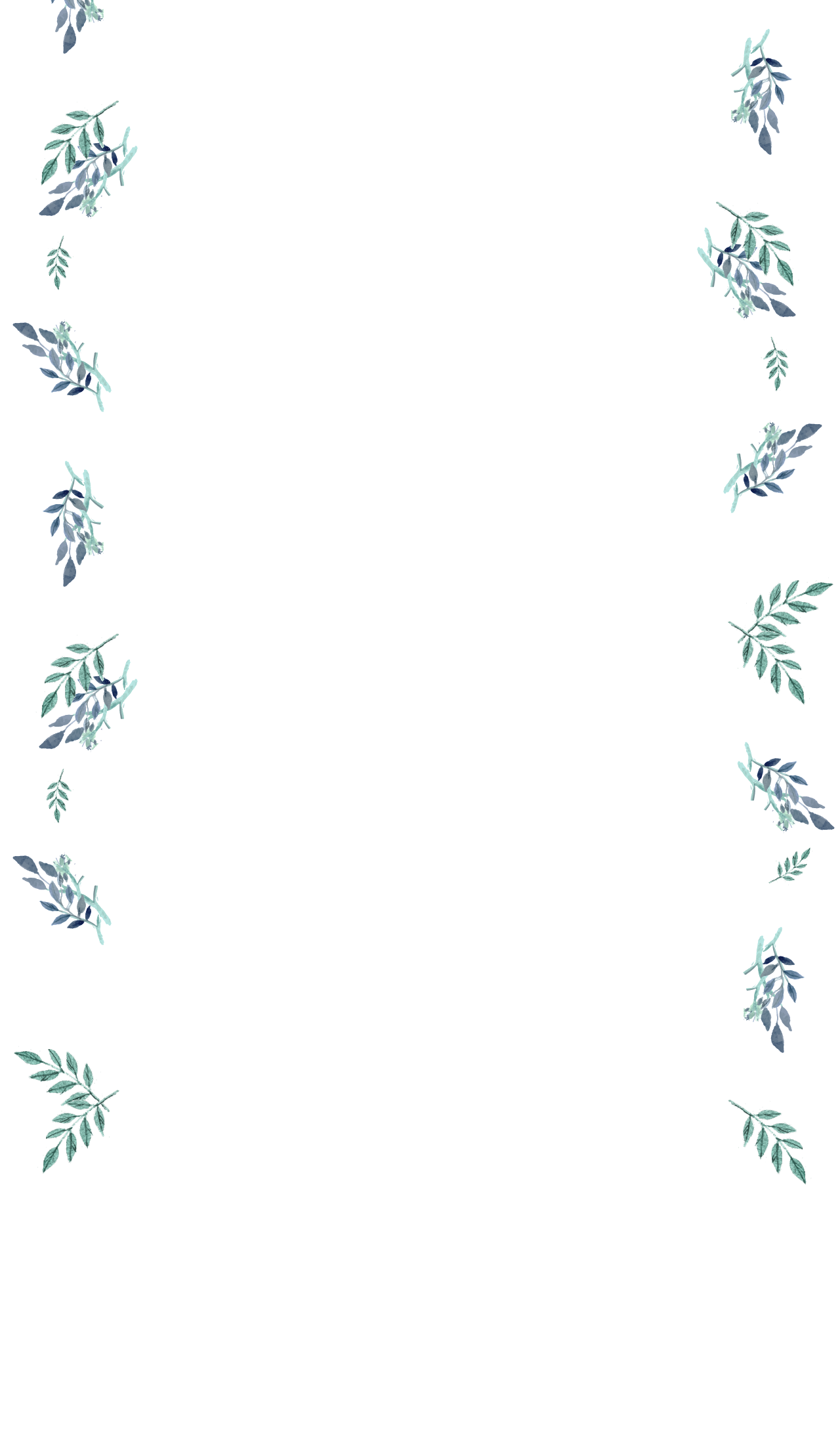 background vert-de-gris
