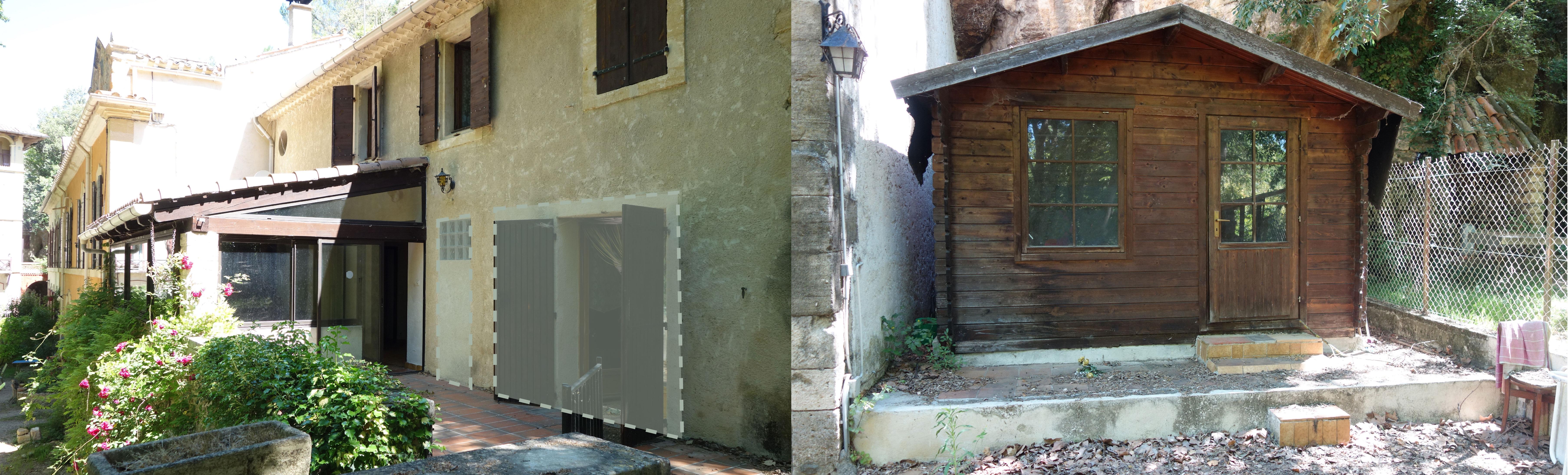 Projet exterieur terrasse 1-01