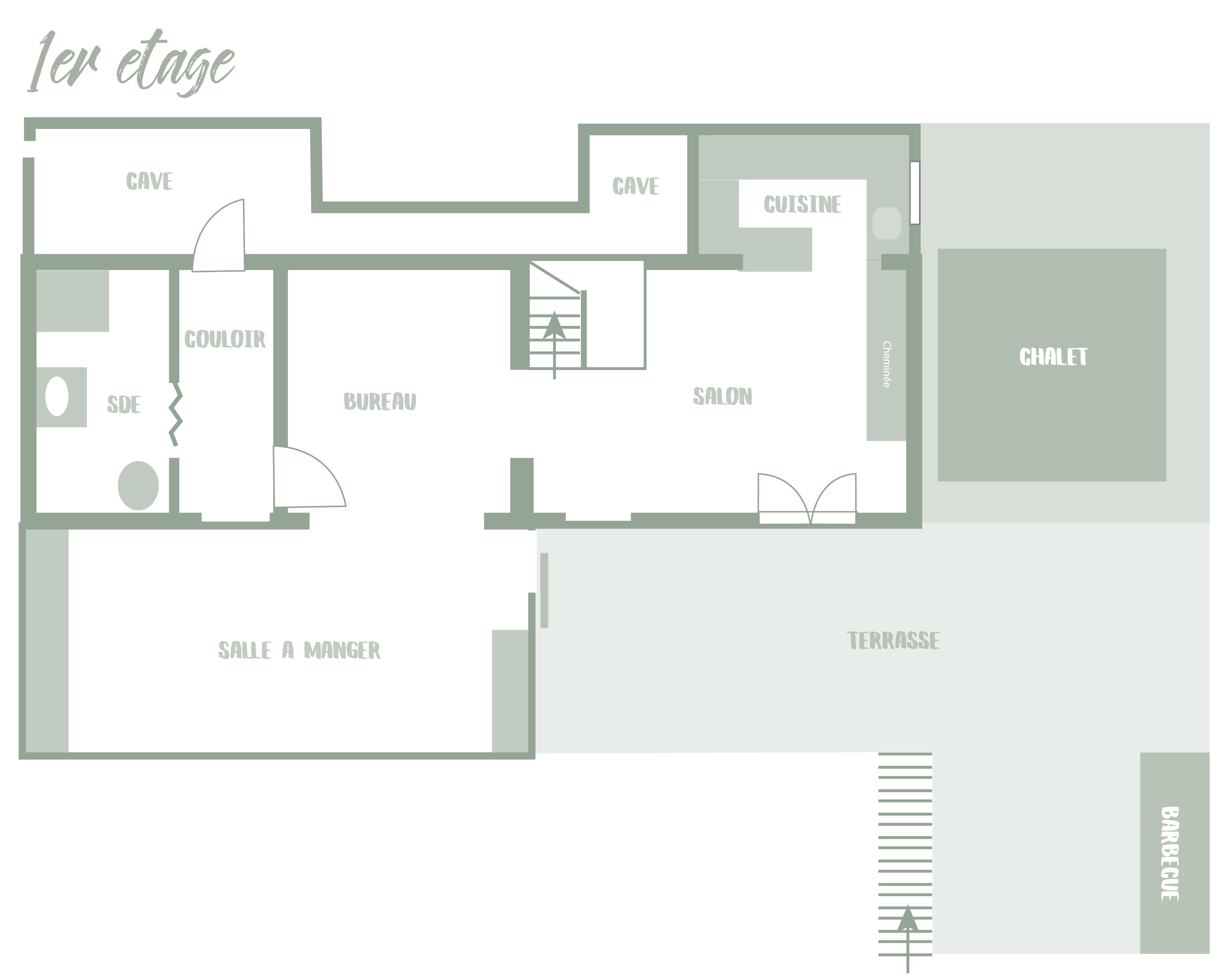 Comment Faire Un Plan Pour Renovation Maison