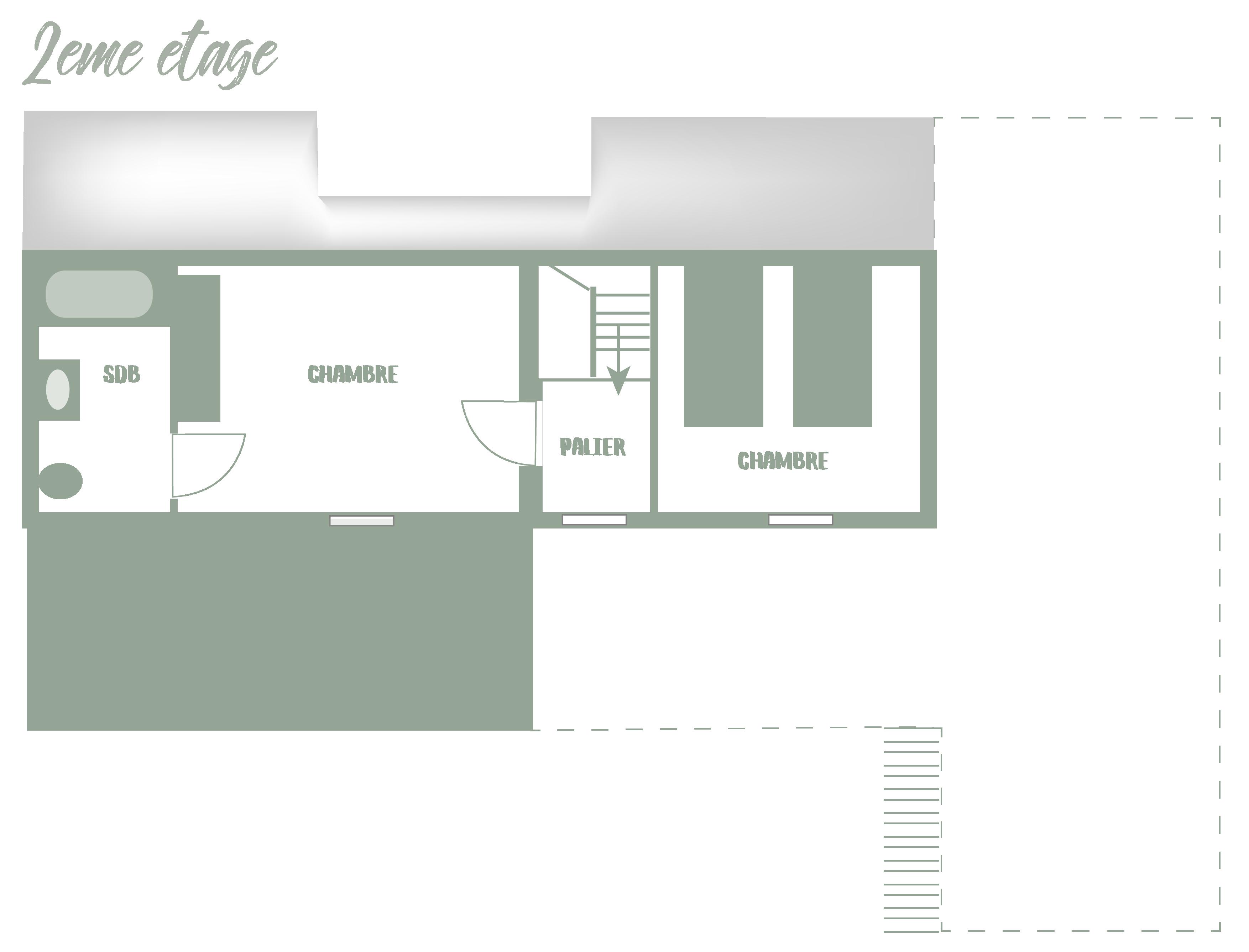 Quelques croquis avec des idees …BLOG-02