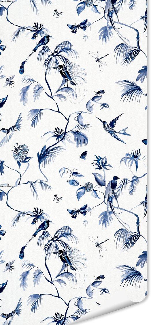 110914-intisse-foglia-coloris-blanc