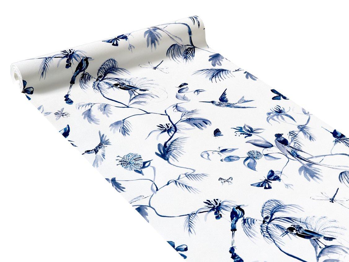 110917-intisse-foglia-coloris-blanc