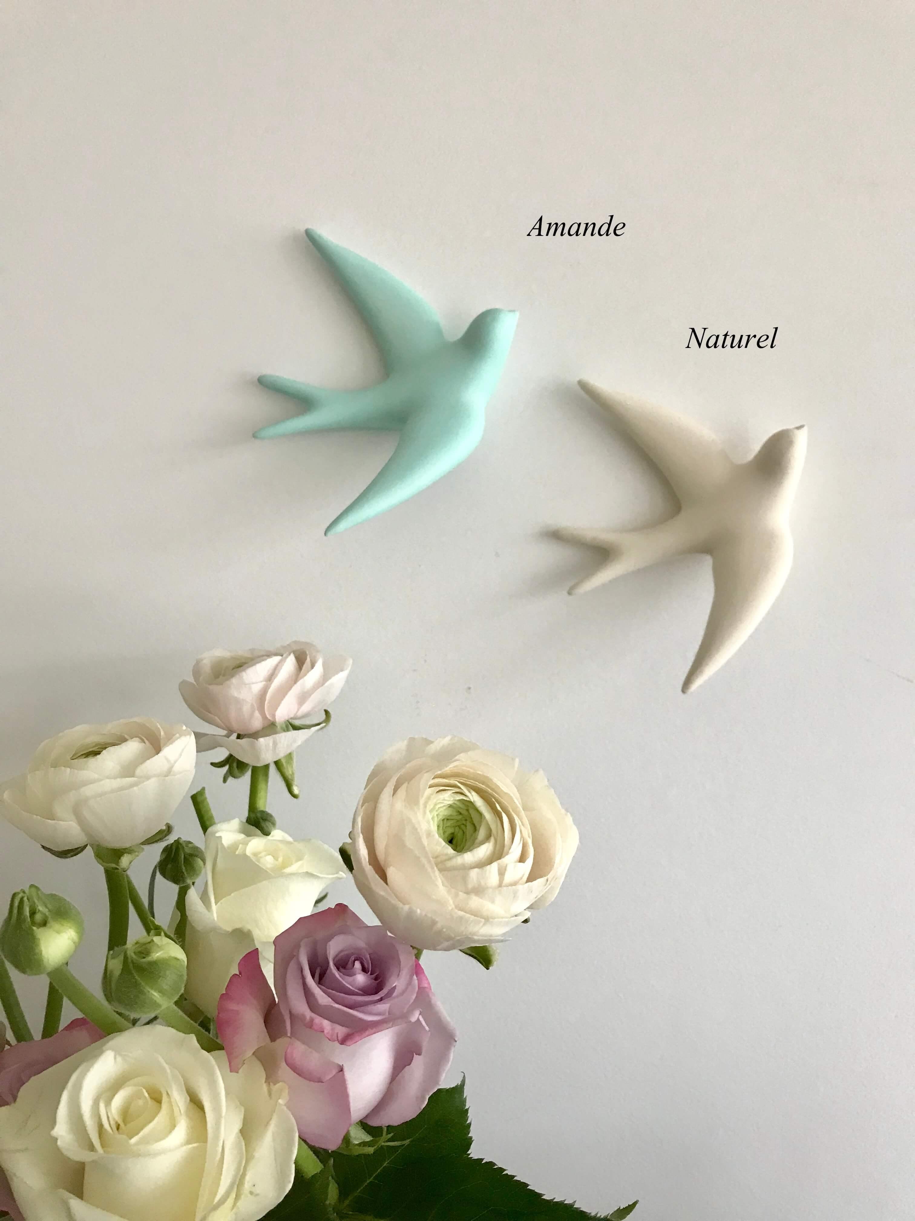 hirondelle-ceramique