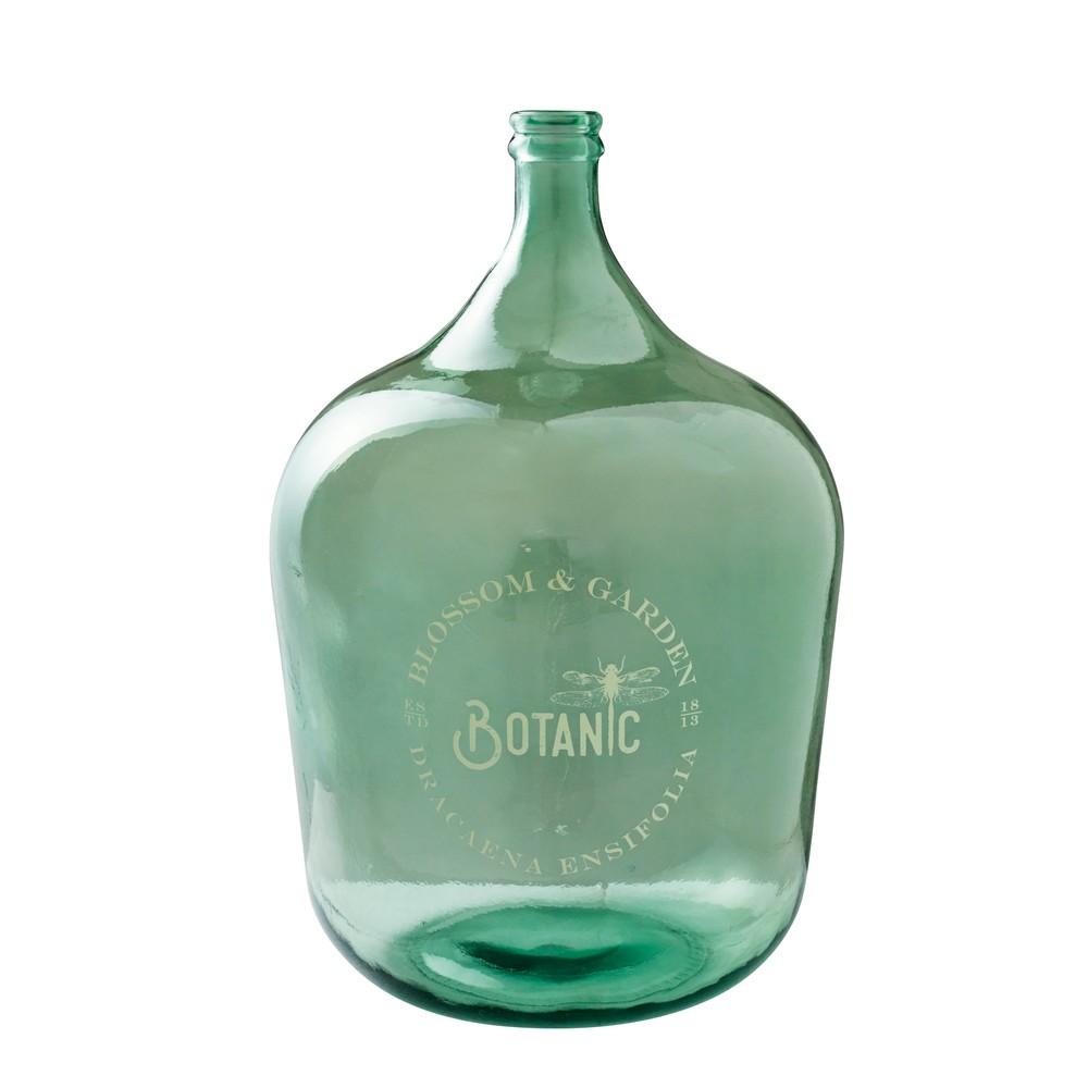 vase-dame-jeanne-en-verre-teinte-vert-h56-1000-7-32-176824_1