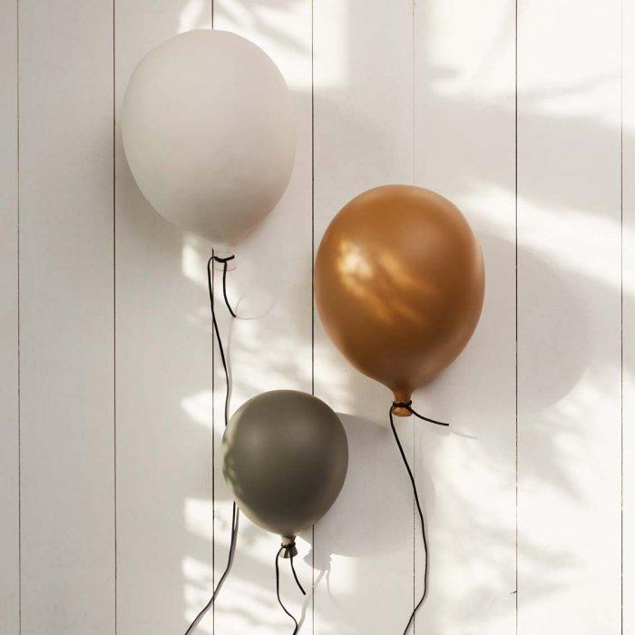 ballon-resine-gris-ocre-3@2x