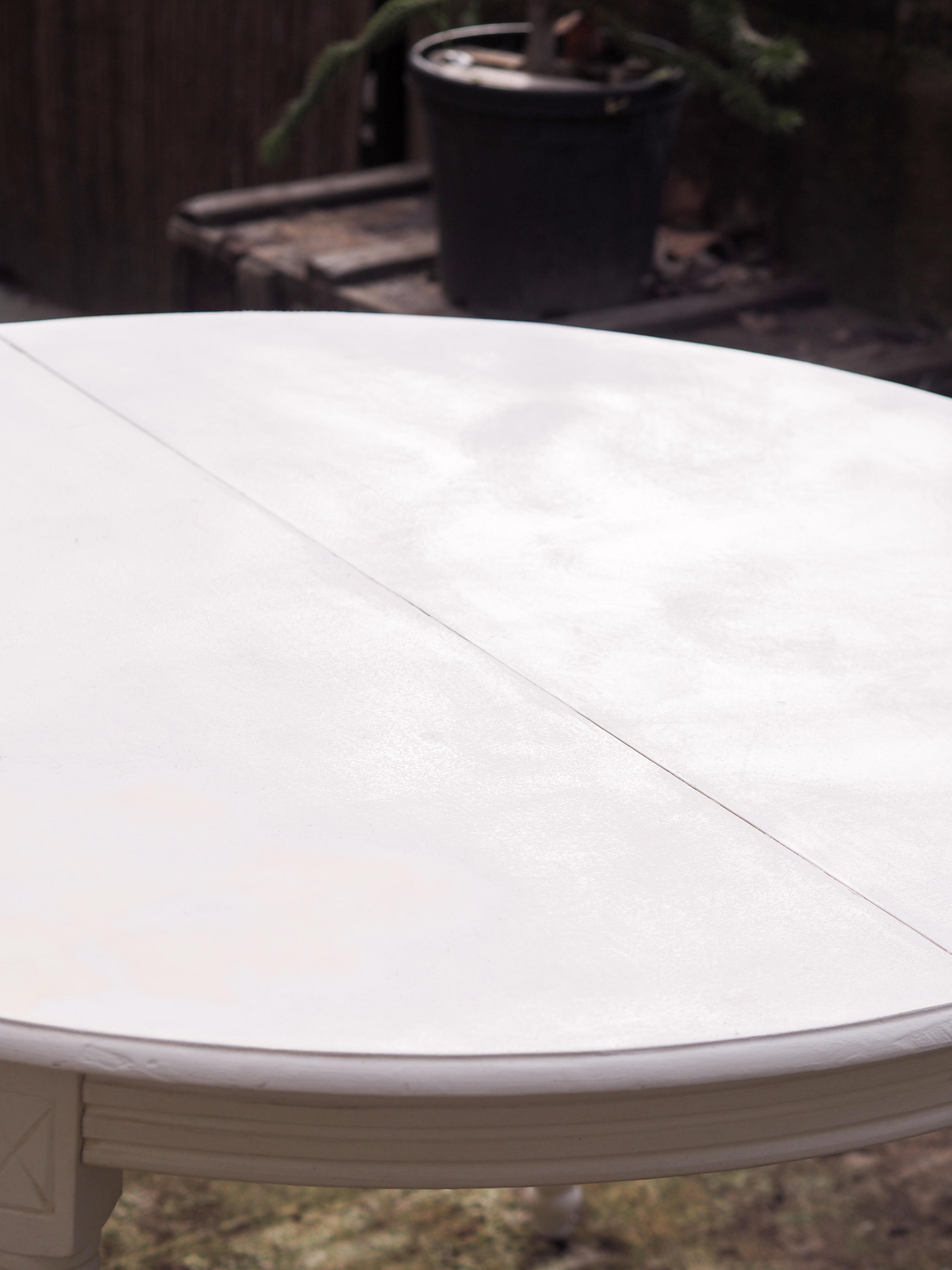syntilor rénovation meuble