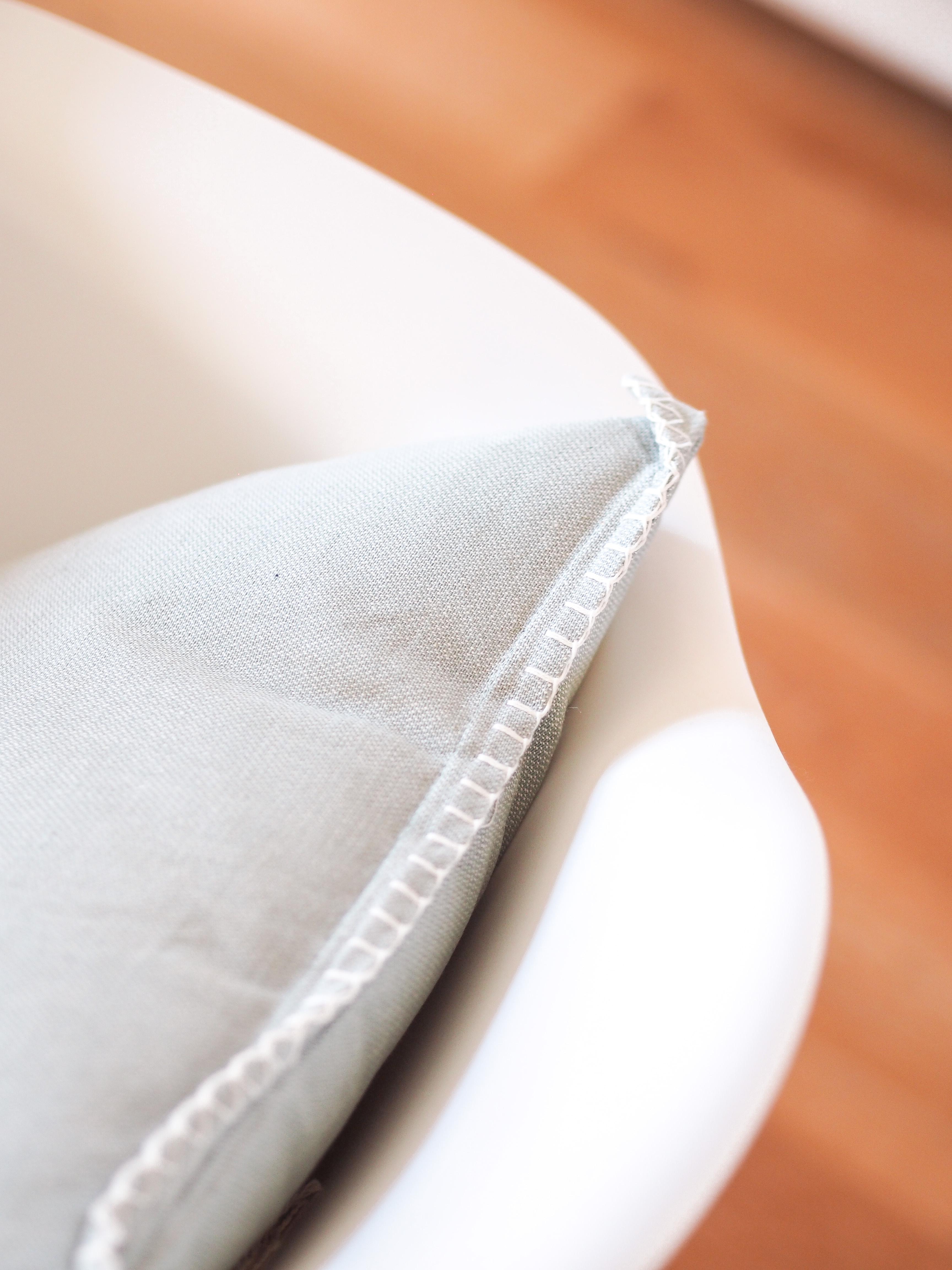relooking déco avant/apres tryba – vert-de-gris