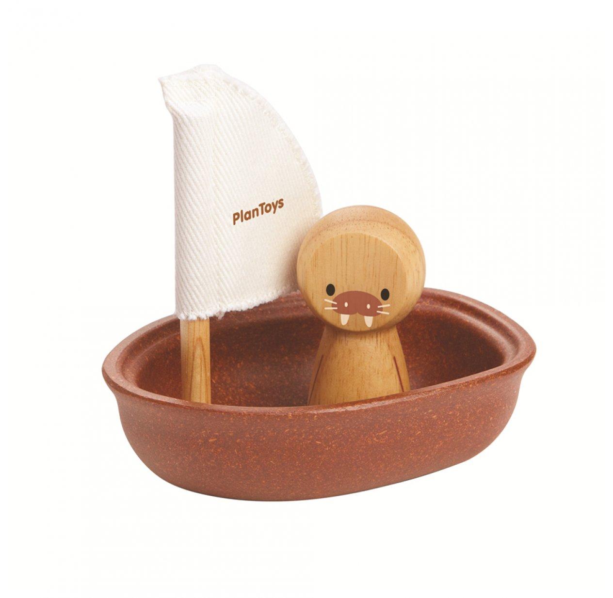 bateau-morse-plan-toys-1_1264x1234