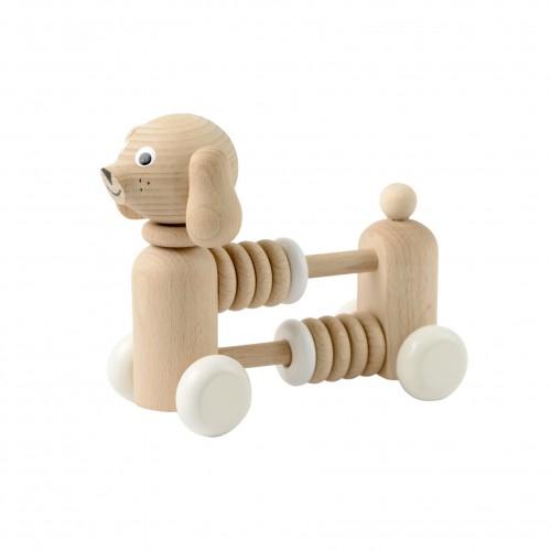 jouet-en-bois-chien-boulier-